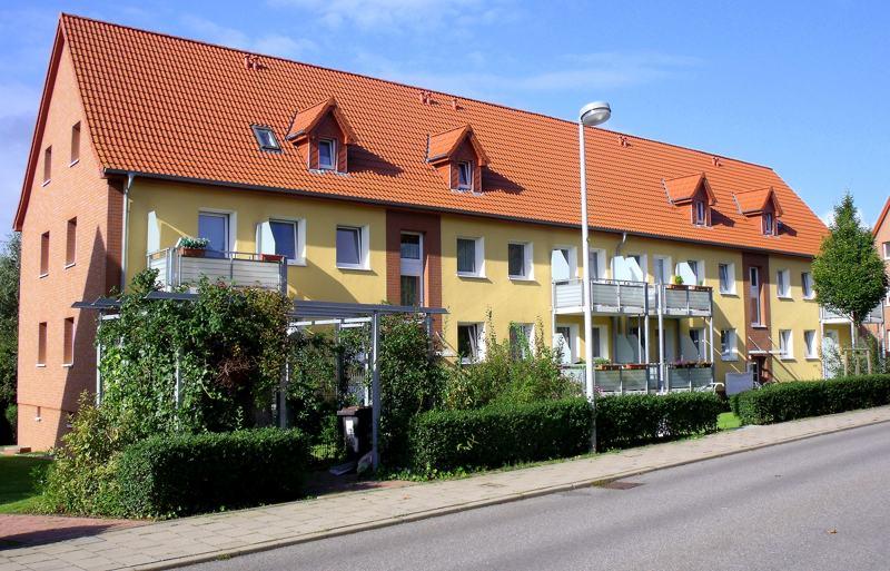 preiswert gut fair eine mietwohnung in oldenburg von der owu eg owu oldenburger. Black Bedroom Furniture Sets. Home Design Ideas